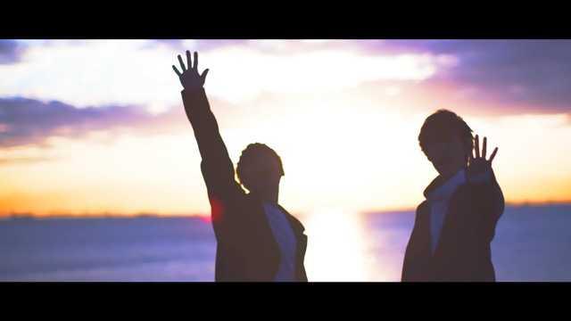 焚吐×みやかわくん 「神風エクスプレス」Music Video(YouTube_Edit)を公開!!