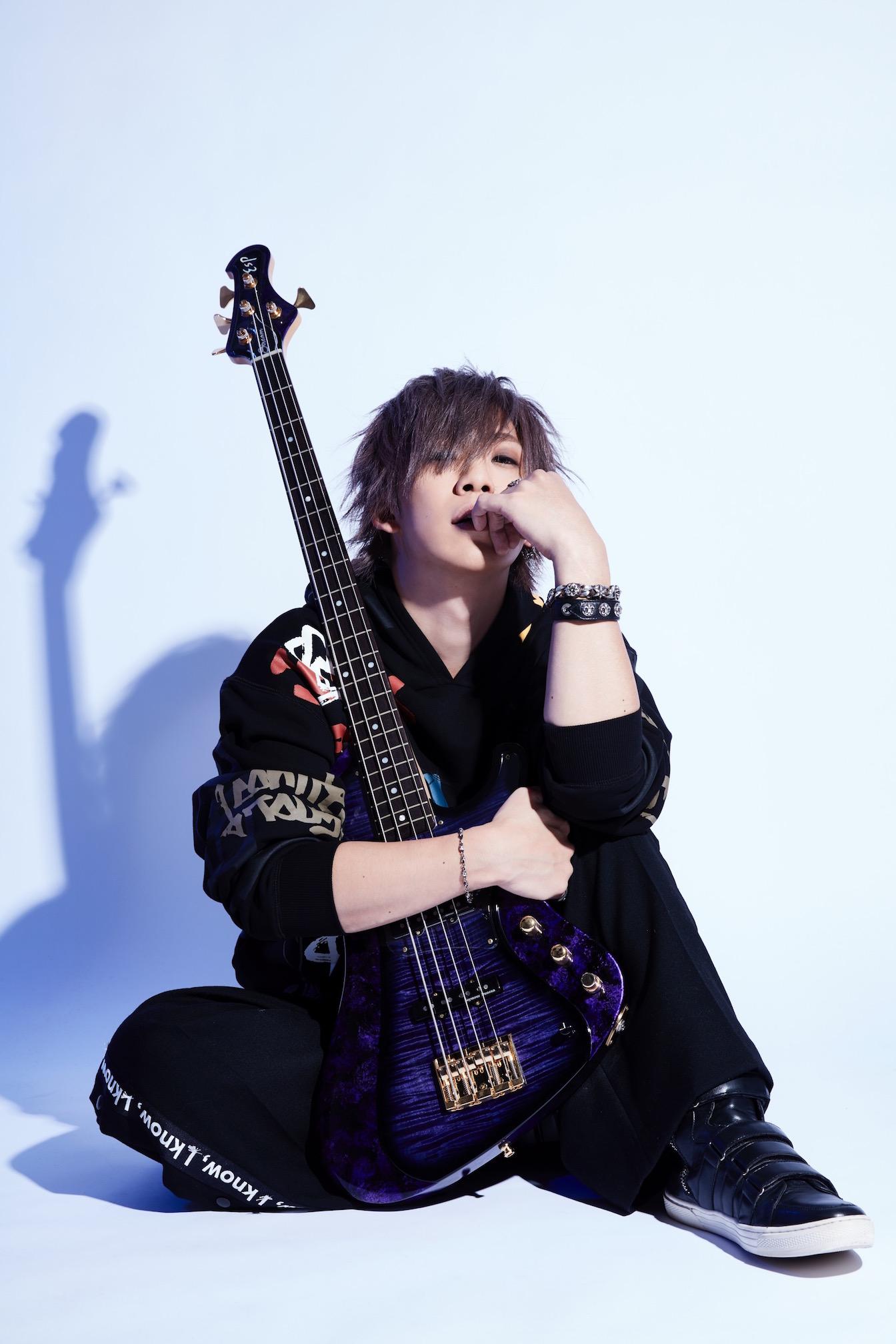 CHIYU(ex.SuG)