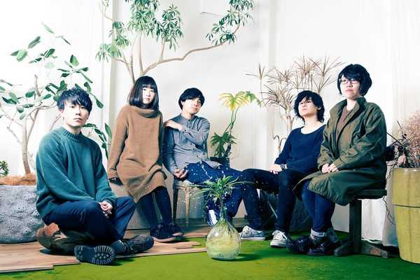 JYOCHO (okmusic UP's)