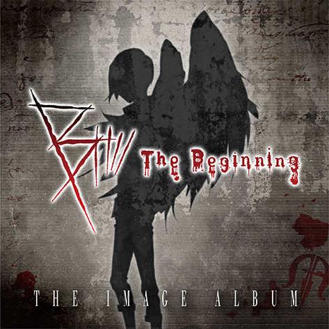 マーティ・フリードマンプロデュース作「B: The Beginning THE IMAGE ALBUM」iTunesロックチャート1位獲得!