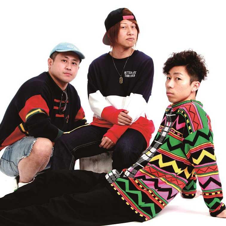 Jam9、2年3か月ぶりとなるニューアルバム発売決定!アクトシティ浜松 大ホールでのワンマンライブも