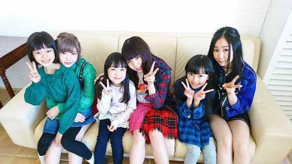 ЯeaL×新井美羽 (okmusic UP's)