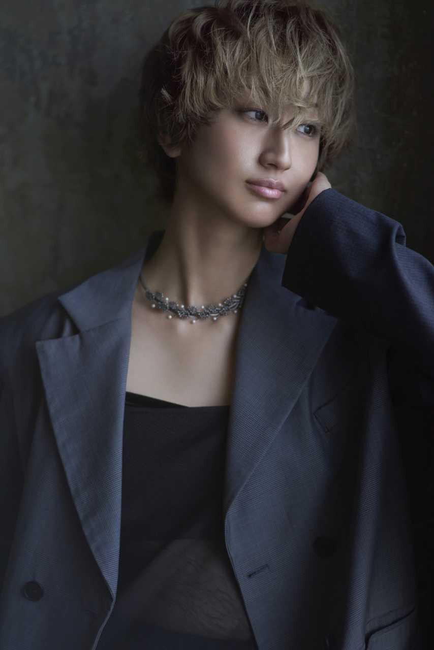 Ms.OOJA ロングヒット中の最新アルバム「PROUD」より人気曲「sakura」のMUSIC VIDEOをフルサイズ解禁!