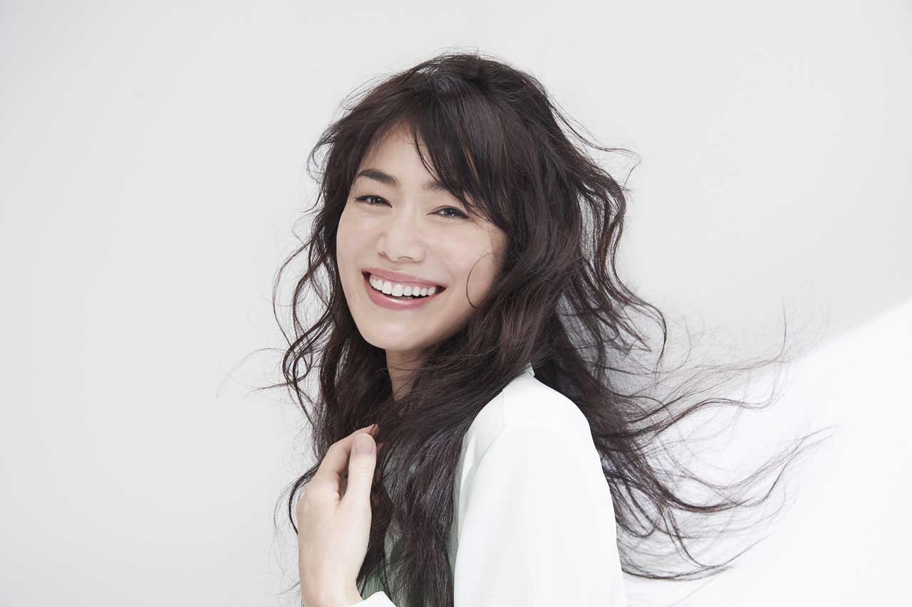 今井美樹 新曲「あなたはあなたのままでいい」配信スタート! 初ドローン撮影となったMVも同時解禁!