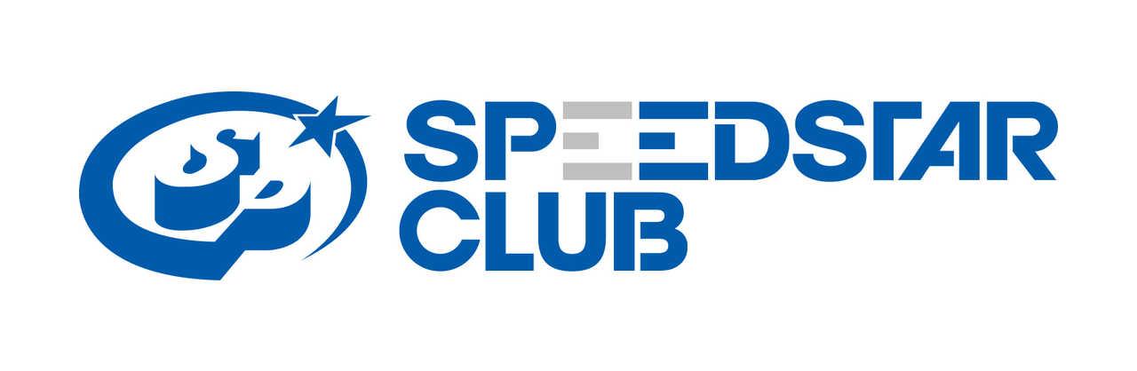 SPEEDSTAR CLUB