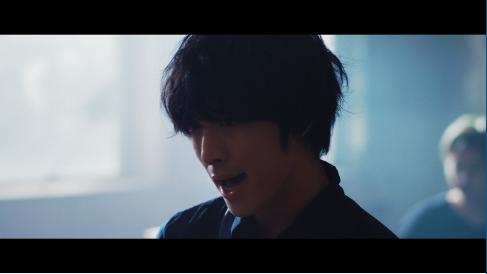 「歓びの陽」MV