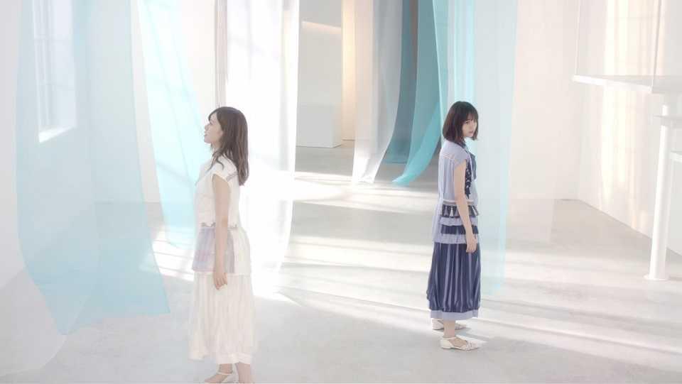 「心のモノローグ」MV