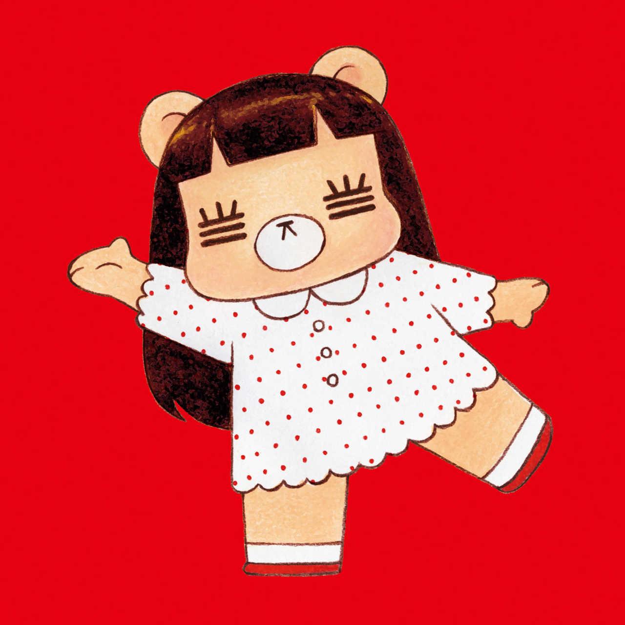 コレサワ、新曲「彼氏はいません今夜だけ」日本テレビ系「バズリズム02」8月 エンディングテーマに決定!