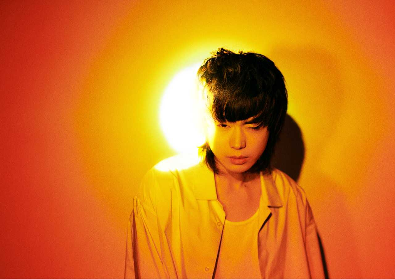 菅田将暉、一夜限りのプレミアムライブを11月15日に開催決定!