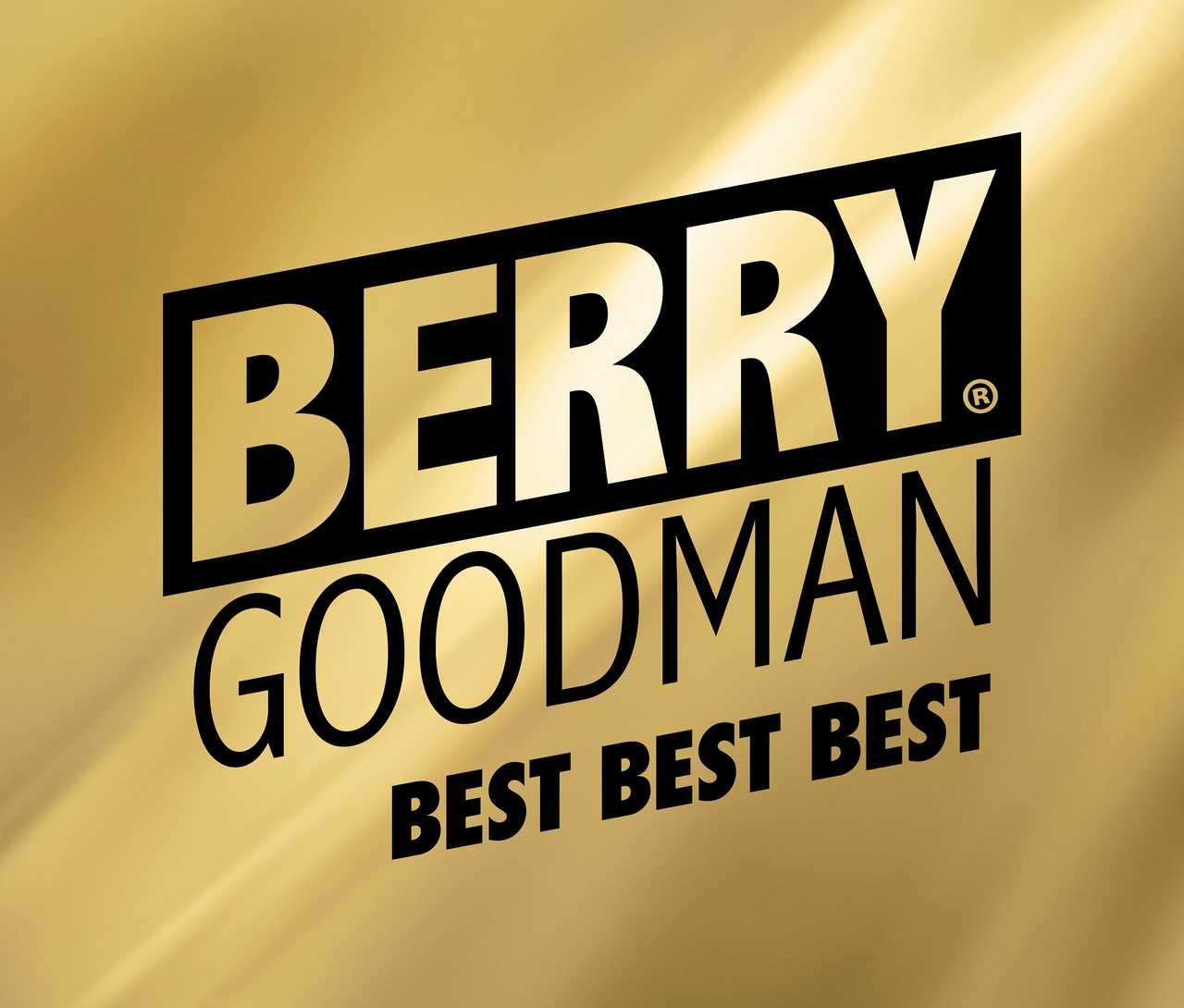 ベストアルバム 『BEST BEST BEST』【初回限定盤】