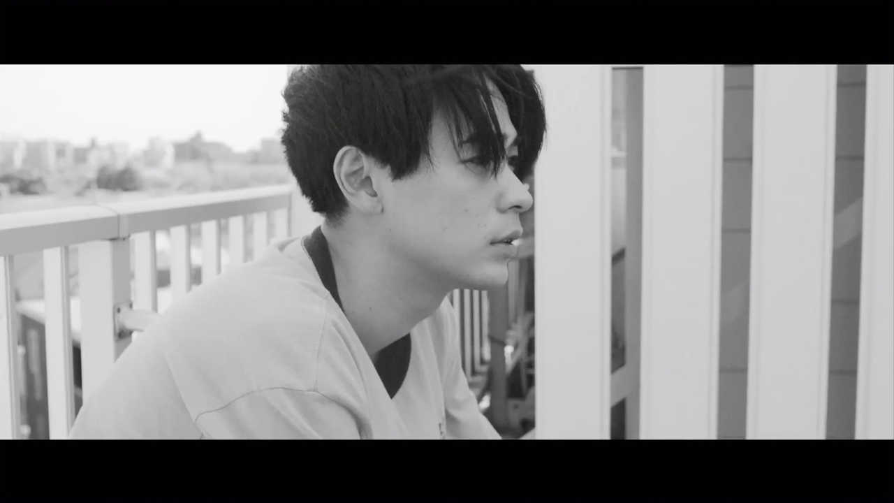「Water Lily Flower」MUSIC VIDEO