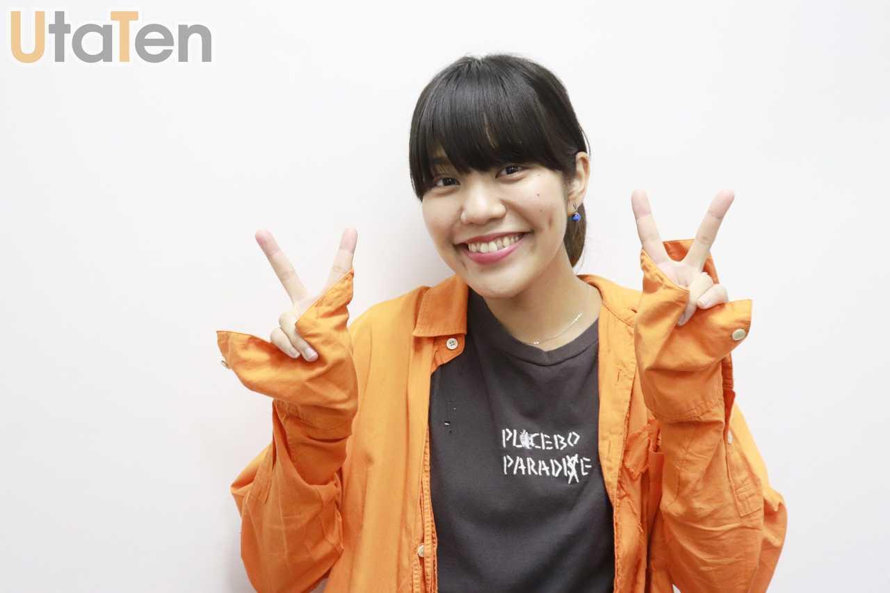 【インタビュー】沖縄出身の歌姫・大城美友、ポジティブパワーの音楽で人々を笑顔に