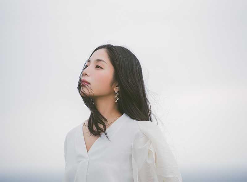 奄美の歌姫 城 南海の新曲「遠い約束」が冬の全国ツアー会場で販売決定!!