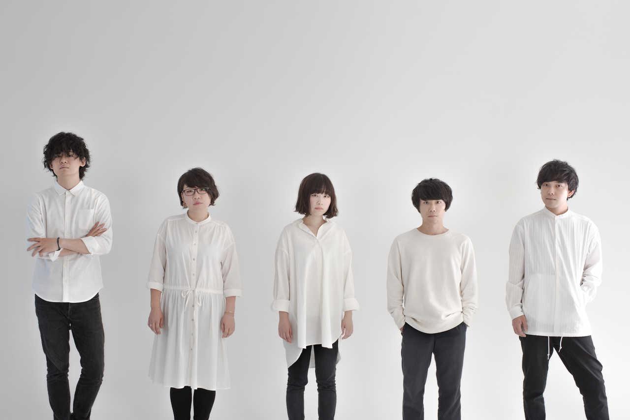 JYOCHO「美しい終末サイクル」発売!怖がりなメンバーって誰?