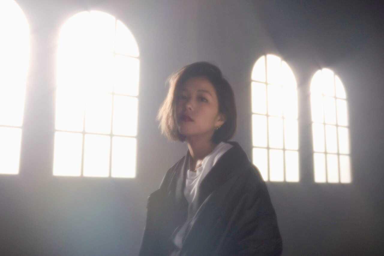 冬に聴きたい、ラブソングだけが詰まったFUKIのニューアルバムに注目!!