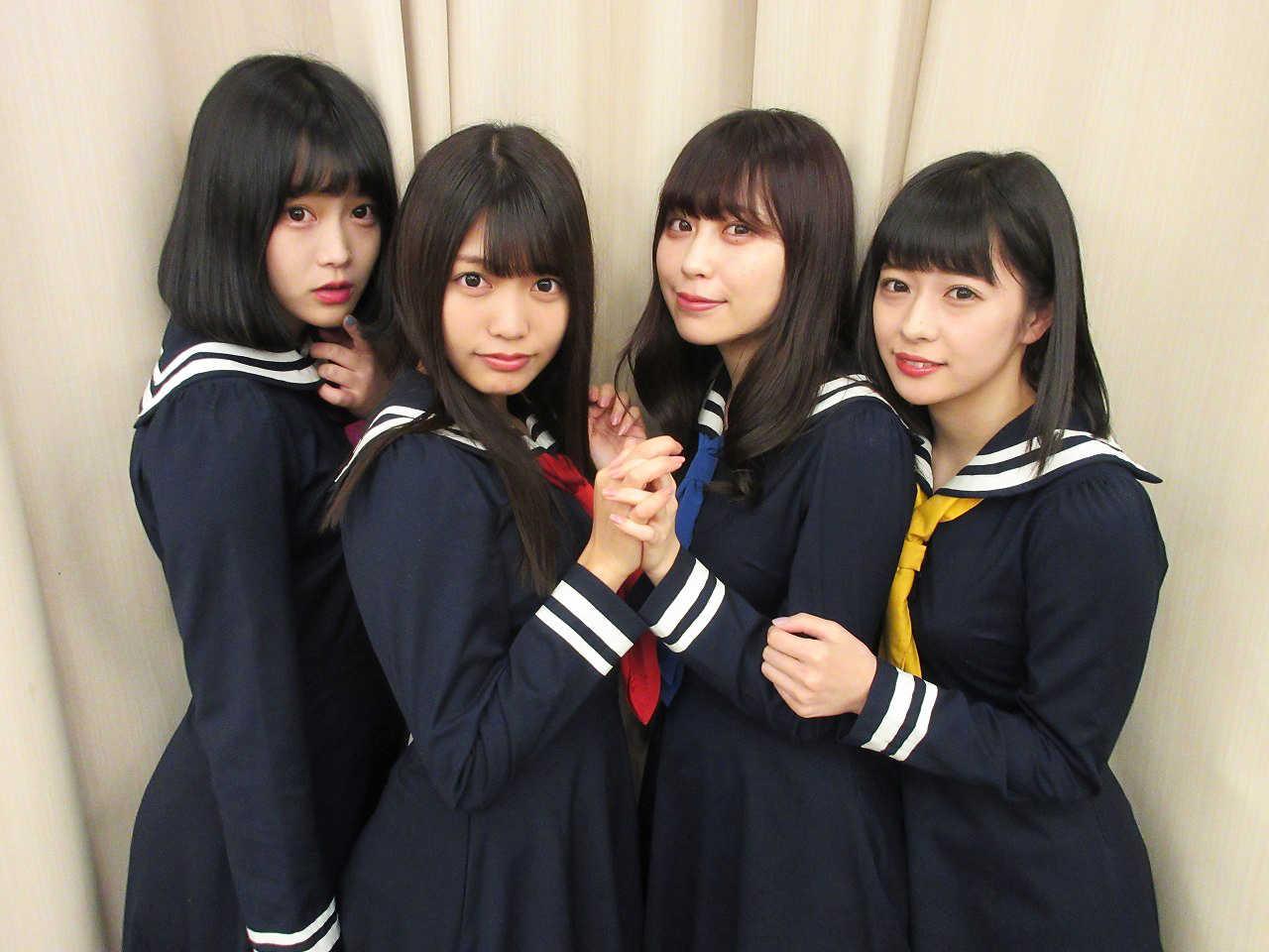 「まねきケチャ」日本武道館公演で初めて体験した意外なこととは?