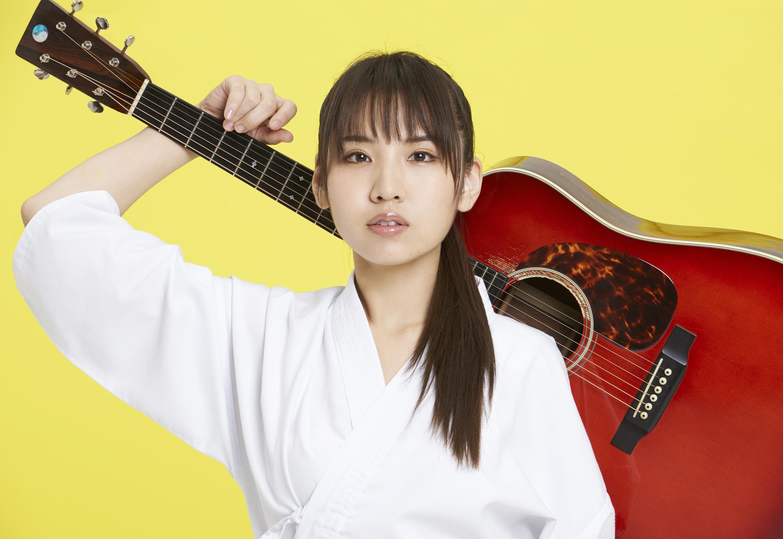 https://c.okmusic.jp/news_items/images/316218/original.jpg?1547547843
