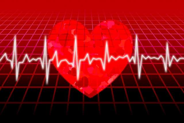GUMI「だれかの心臓になれたなら」の激エモポイントを解説!