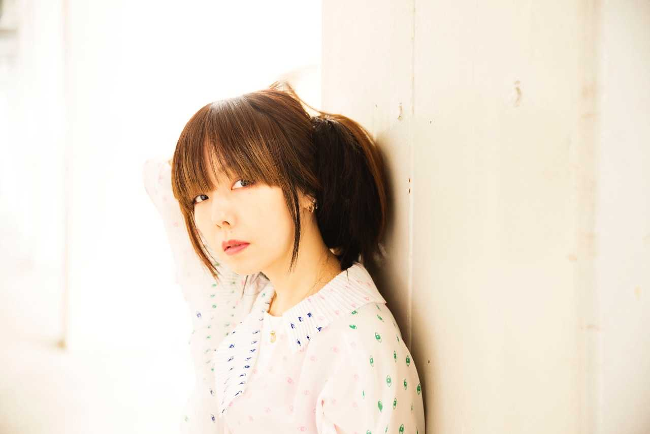 aiko、Zepp Tokyo 20th Anniversary ~Special Live Act 5days~に出演!