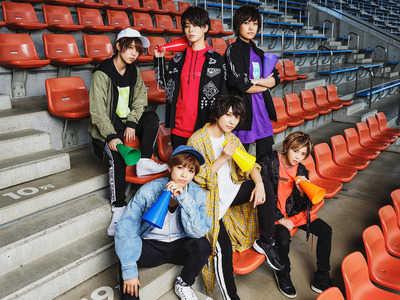 風男塾の歌詞とメンバーの魅力をまとめて解説!