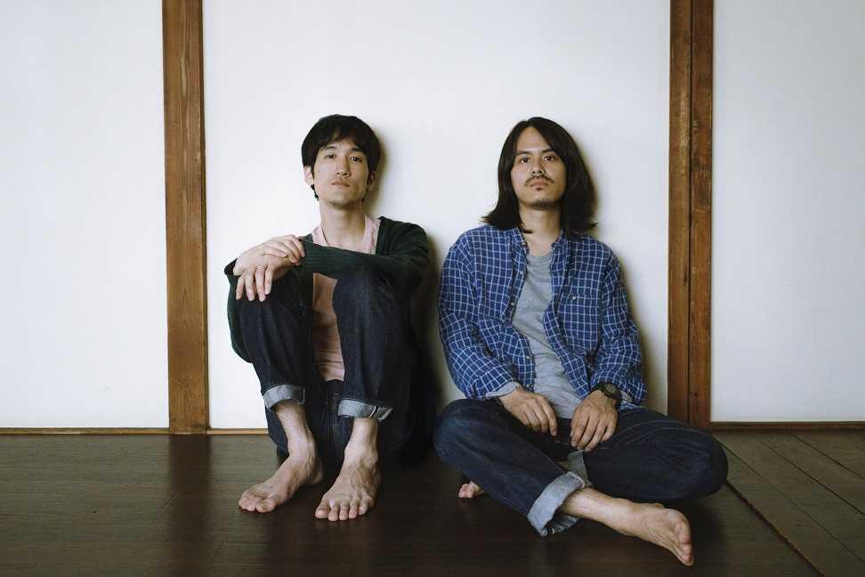 paionia、7ヶ月連続配信シングルリリース第2弾「帰るところ」配信日決定!