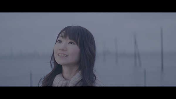 「絶対的幸福論」MV(Blu,ray&DVD『NANA CLIPS 8』