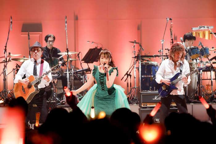 3月23日(土)@ひめぎんホール・昼公演 photo by ウチダアキヤ