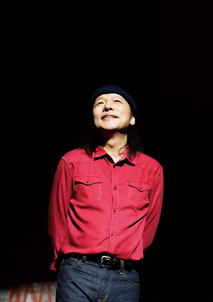 山下達郎の新曲『LEHUA,MY LOVE』、JAL HAWAIIの新CMソングに決定!