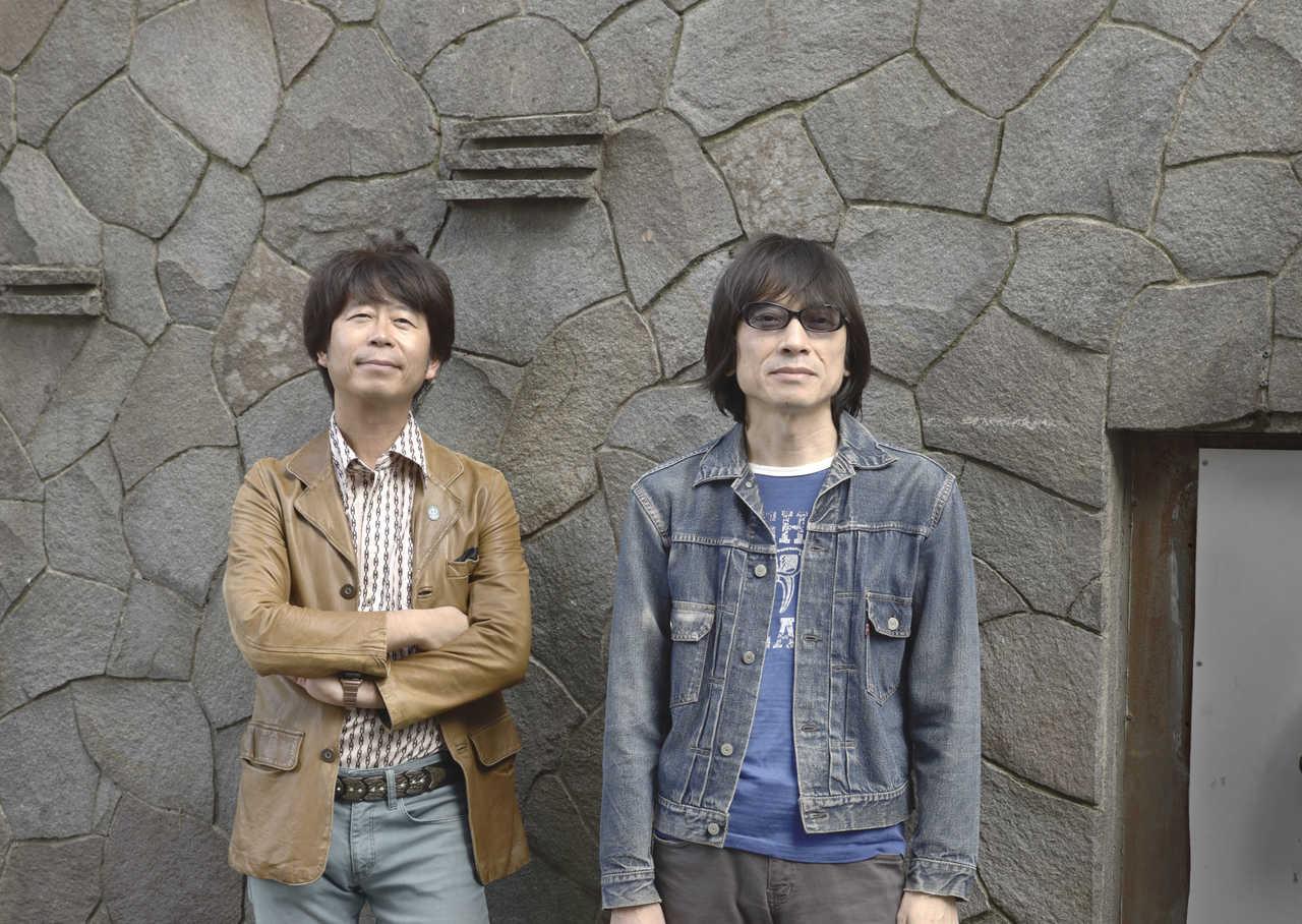 真心ブラザーズ毎年恒例「マゴーソニック2019」 初の大阪野外会場で開催決定!