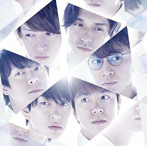 悲しみの先へ…。関ジャニ∞「crystal」が導く未来