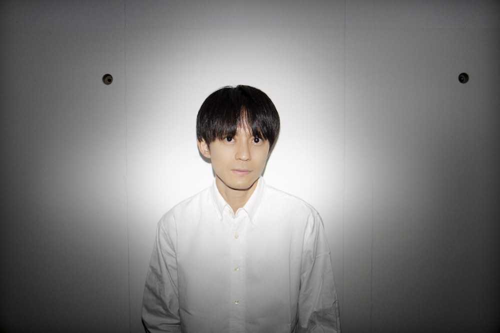 渋谷すばるソロデビュー発表! 「ジャニーズへの感謝」のコメント到着!