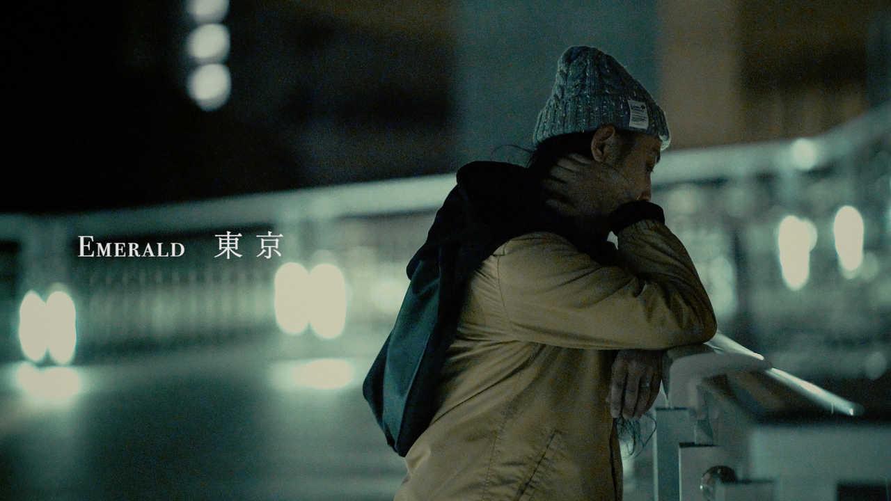 「東京」MV