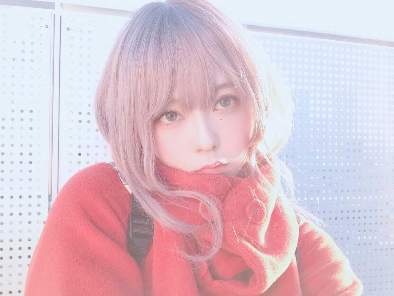 みゆはん、横浜流星が美しい涙を流す・・・ 切ないミュージックビデオが完成!
