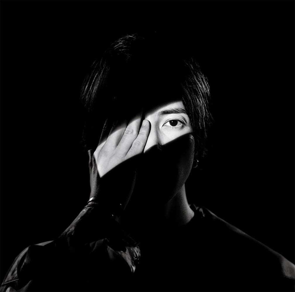 """山下智久から漂う""""男の色気""""とは?『SUMMER NUDE'13』も読み解く!"""