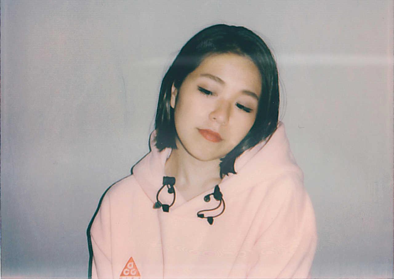 ラブソングの女王・FUKI が史上初!恋愛記念日とコラボした12ヶ月連続リリースを発表!