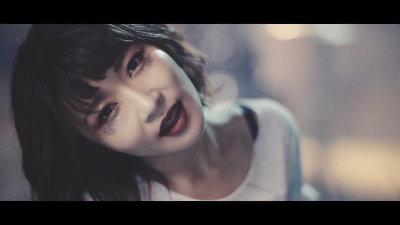 「Riot」MV