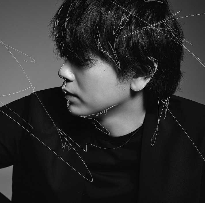 劇団EXILE俳優・青柳翔 1stアルバムからのリード曲「HOME」が先行配信決定!