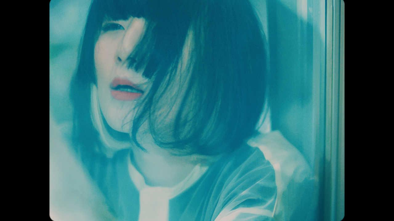 「エミリーと15の約束」MV