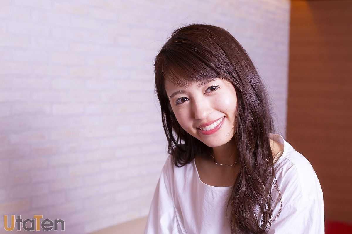 逢田梨香子、ソロデビュー作で歌詞世界の魅力語る