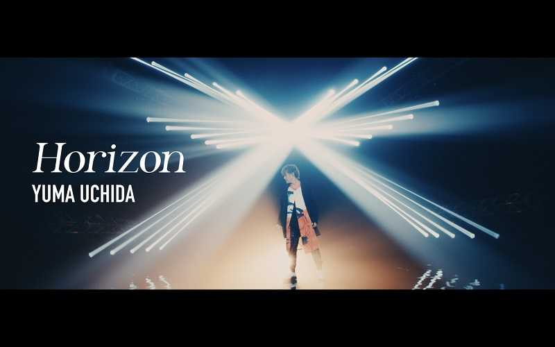 「Horizon」MV