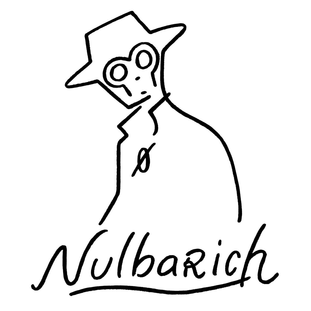 Nulbarich アニメ映画「HELLO WORLD」主題歌に決定!!