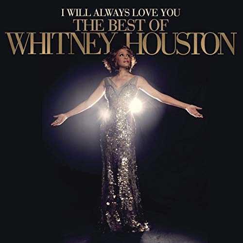 ホイットニー・ヒューストンの『すべてをあなたに』を結婚式で使ってはいけない理由