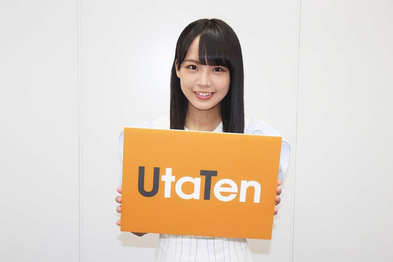 「STU48」福田朱里の理想の夏休みデートにやっぱりアレは欠かせない!