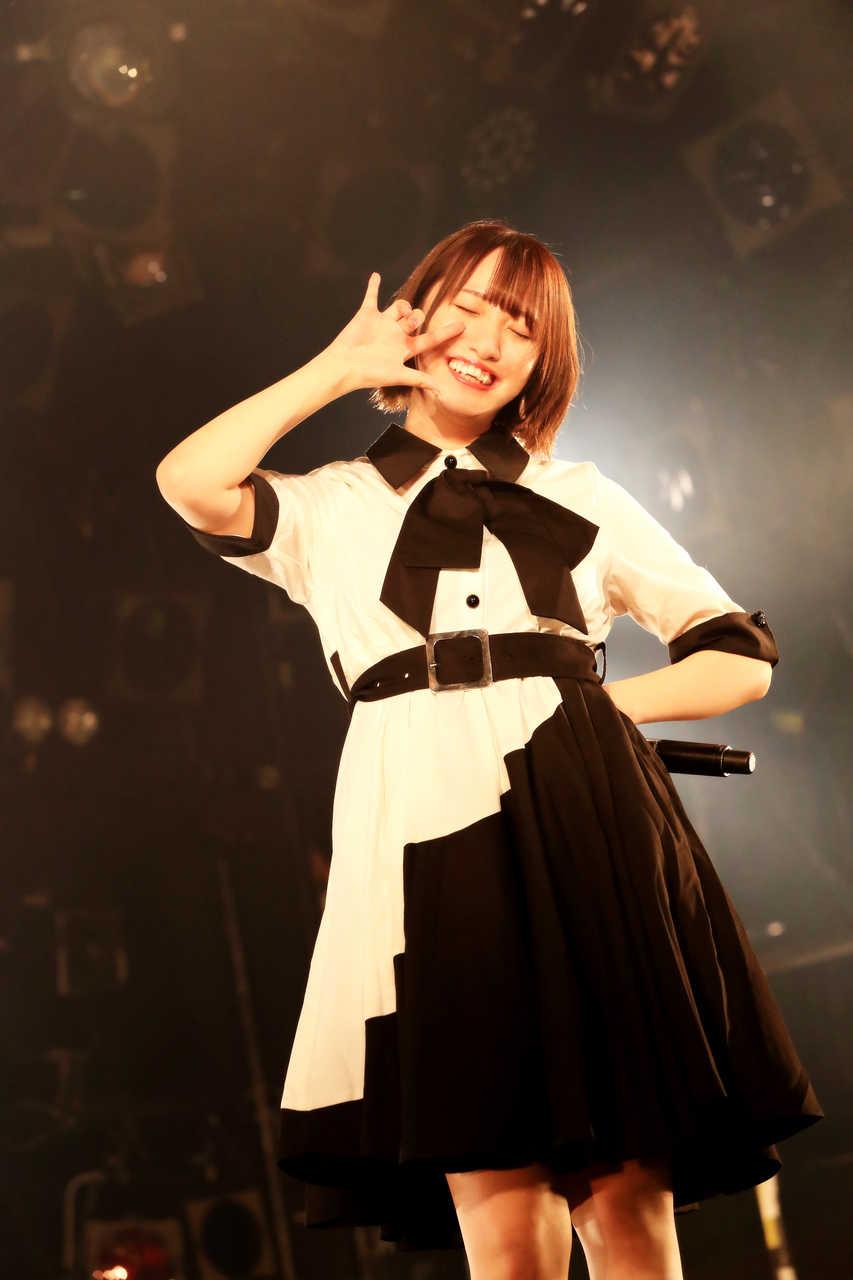 8/18@渋谷CLUB QUATTRO