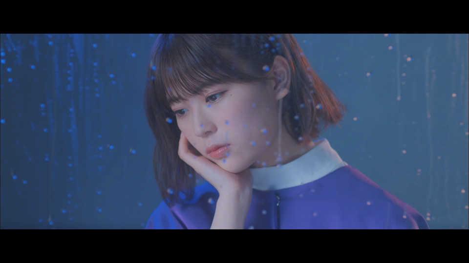 乃木坂46 が2曲のMusic Videoを一挙に公開