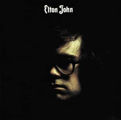 エルトン・ジョン『僕の歌は君の歌』に見る、作詞家との奇妙な関係