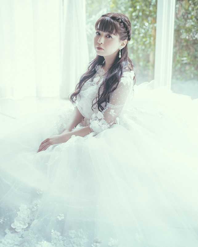 10/23(水)発売のEP「glory days」の 収録楽曲&衣装ビジュアルを解禁!