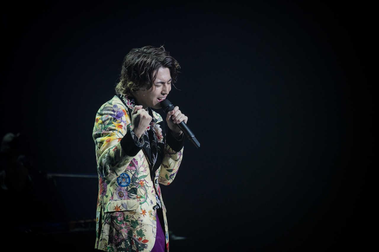 9月23日 at 舞浜アンフィシアター
