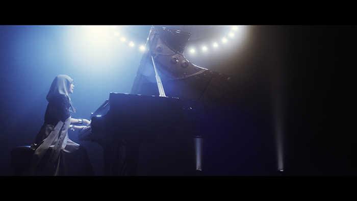 「Pray」MUSIC CLIP(Full Ver.)