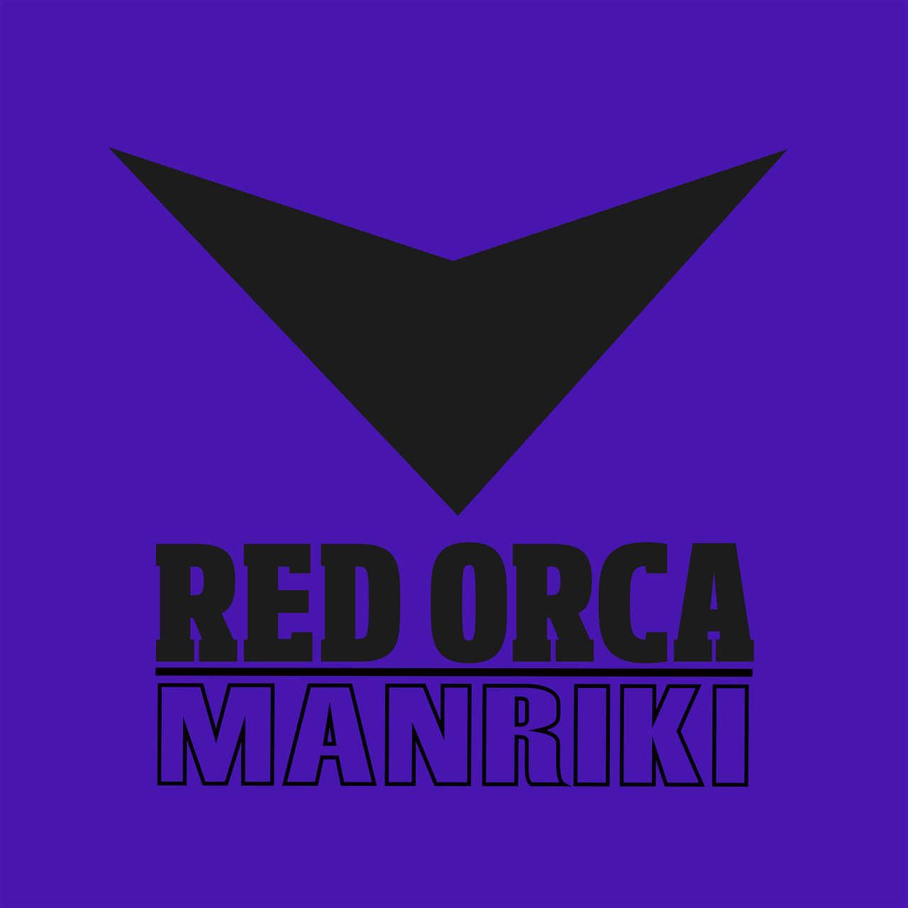 配信楽曲「MANRIKI」